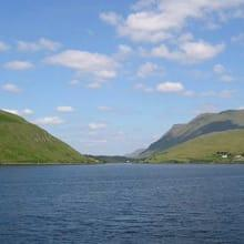 Killary fjord thumb